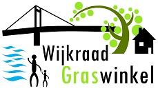 Wijkraad Graswinkel Logo